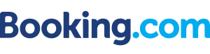 descuento booking.com